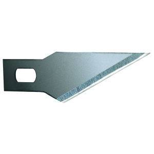 Fémházas hobby kés (kasszazóna)