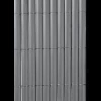 Plasticane Oval műnád kerítés 1x3m