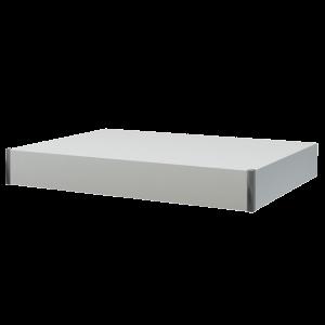 Tavolone mosdótartó polc 60x8x43CM