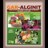 Gar-alginit 2kg