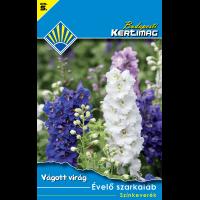 Vágott virág Évelő szarkaláb Színkeverék