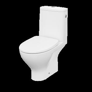 MODUO monoblokkos WC