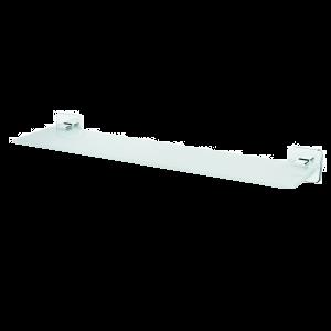 BISK FORTE PIPEREPOLC 18,5x69x6,5CM