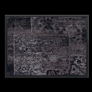 ELEGANT szennyfogó lábtörlő 60x80 cm