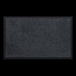 Nedvesség-és szennyfogó lábtörlő 60x90cm