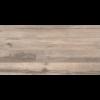 HIKORY PADLÓLAP 30x60CM, 1,44m2/CSOMAG BELTÉRI MATT