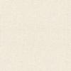 SYMATRO GRES PADLÓLAP, 60X60CM BÉZS 1,08M2/CS