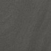 ARKESIA GRES PADLÓLAP STRUKTURALT,GRAFIT, 59,8X59,8CM,1,074M2/CS