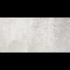HARMONY FALI CSEMPE, 30X60CM, SZÜRKE, 1,44M2/CS