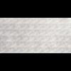 HARMONY DEKORCSEMPE A, 30X60CM SZÜRKE 1,44M2/CS