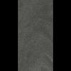 ARKESIA GRES PADLÓLAP, 29,8X59,8CM, GRAFIT, 1,07M2/CS, ÉLVÁGOTT