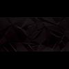 SYNERGY FALI CSEMPE STRUKTURÁLT B 30X60CM, FEKETE, 1,44M2/CS
