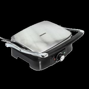 Kompakt grill 1500W Daewoo