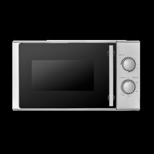 Daewoo Grilles mikrosütő 20L