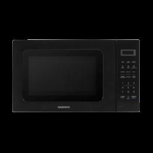 Digitális mikrosütő 20L, 700W, 7 program