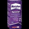 50185_01_metylan-special-tapetaragaszto-200g.png