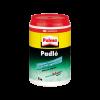 50209_01_pattex-palma-padloragaszto-1k.png