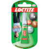 LOCTITE SUPER BOND PILLANATRAGASZTÓ 3G FT/DB