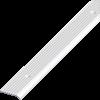 50302_01_zaroprofil-lekerekitett-ezusteloxalt-25x6-1m-alumium-csavarozhato.png