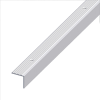 50303_01_lepcsoprofil-aluminium-19x20-1m-ezusteloxalt-csavarozhato.png