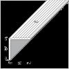 50303_02_lepcsoprofil-aluminium-19x20-1m-ezusteloxalt-csavarozhato.png