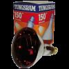 62936_01_tungsram-infrarubin-150w.png