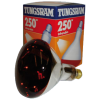 TUNGSRAM INFRARUBIN 250W