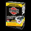 63471_01_ragcsaloirto-csaletek-protect.png