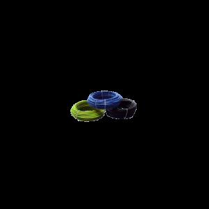 H07V-U 2,5 10 M KÉK VEZETÉK