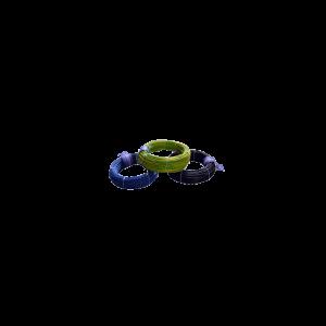H07V-K 1,5 MM2 VEZETÉK 10M F