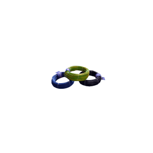 H07V-K 1,5 MM2 VEZETÉK 10M K