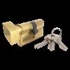 71367_01_zarbetet-30-30mm-3-kulcsos.png