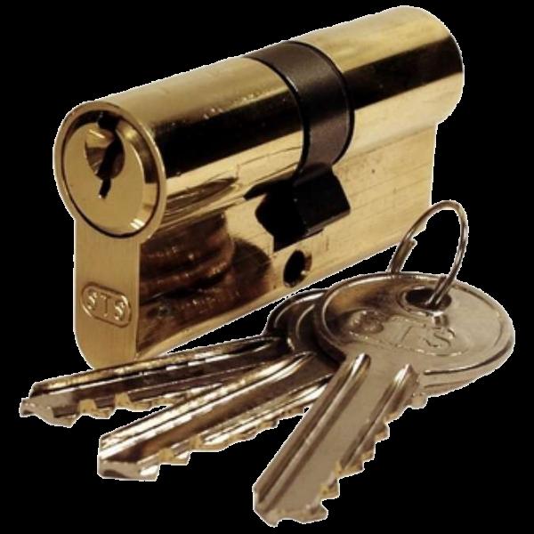 71370_01_zarbetet-30-35mm-rez-3-kulcs.png