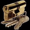 71372_01_zarbetet-40-40mm-rez-3-kulcs.png