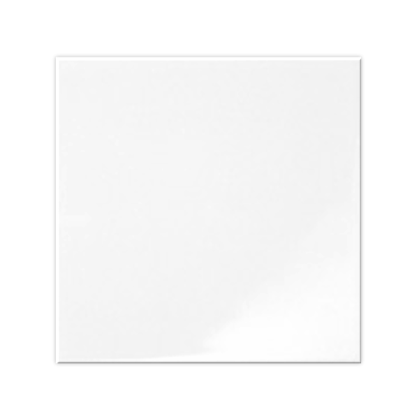 227899_01_carneval-fali-csempe-15x15-cm-feher.png