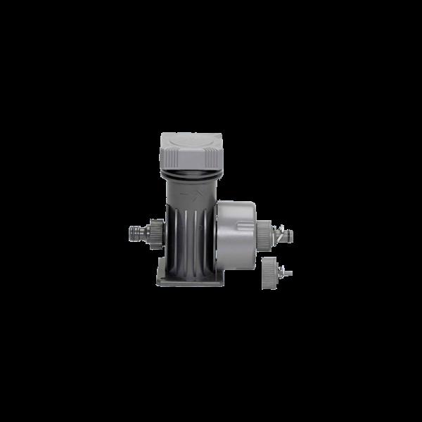 79963_01_alapelem-micro-drip-2000.png