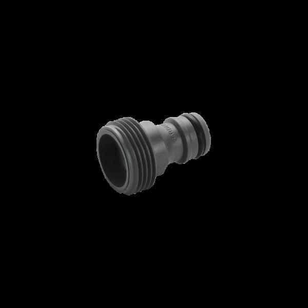 80184_01_csapelem-19-05mm.png