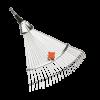 80198_01_femsepru-comby-system-allithato.png