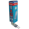 80739_01_halogen-gy6-35-mini-35w.png