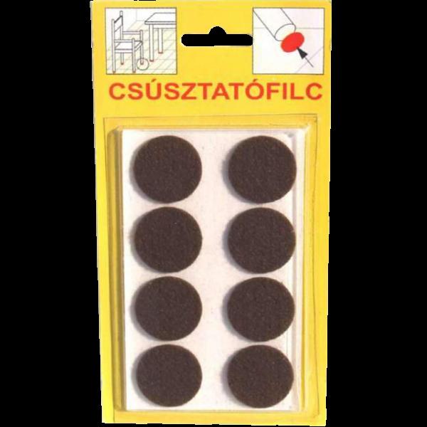 84087_01_csusztatofilc-17mm-3001.png