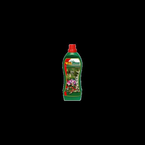 85984_01_vitaflora-orokzold-novenyek-1-l.png