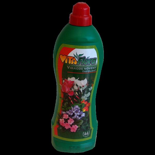 91595_01_vitaflora-viragos-disznoveny-1l.png