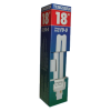 91786_01_plug-in-kompakt-fenycso-fd-d-18w.png