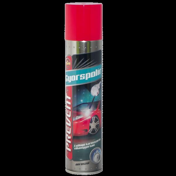 91880_01_auto-gyorspolir-aerosol-300ml.png