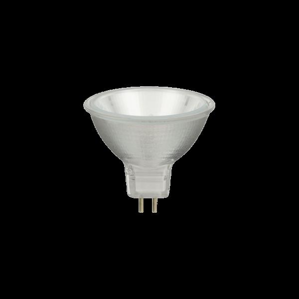 92980_01_halogen-reflektor-50w-gu5-3-12v.png