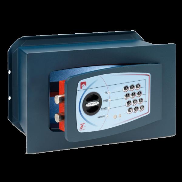 FALISZÉF ELEKTROMOS 210X340X200 MM GT/3 MABISZ˝B/C/D˝ Outlet