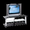 300614_01_lydia-tv-allvany-120x45x45cm.png