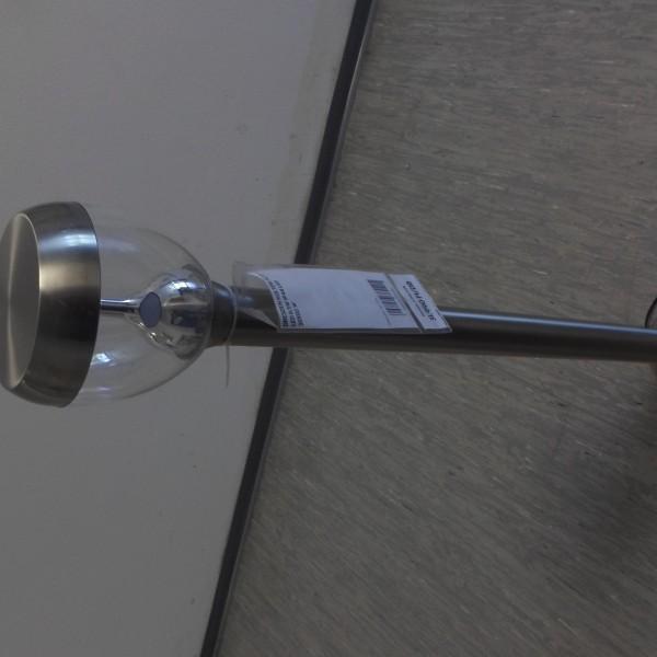 DRESDEN KÜLTÉRI ÁLLÓ LED 6,5W IP44 LED 30X02,W Outlet