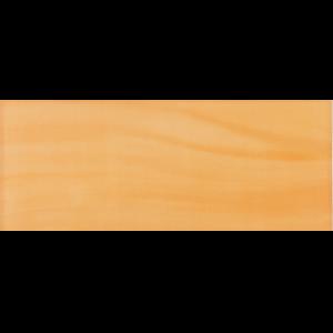 ELEGANCE FALI CSEMPE 20X50 CM NARAN 1,3 M2/CSOMAG *RÉGI: 299286* Outlet