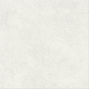 LETERNE/EVIDE/PONTO PADLÓLAP 33,3X33,3CM FEHÉR 1,33M2/CS BELTÉRI Outlet
